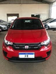 Fiat Mobi EASY 1.0 2017