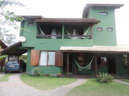 Loja comercial à venda com 1 dormitórios em Ibiraquera, Imbituba cod:P004
