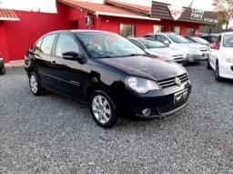 Volkswagen Polo Sed.COMFORT. I MOTION 1.6