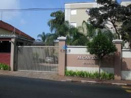 Apartamento à venda com 2 dormitórios cod:AP0238_EDER