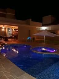 Casa de condomínio à venda com 3 dormitórios cod:CA0455_EDER