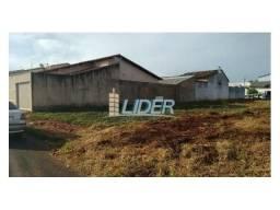 Terreno à venda em Jardim patrícia, Uberlandia cod:20995