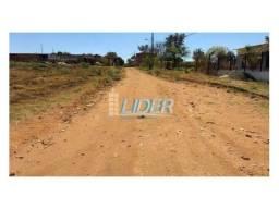 Terreno à venda em Morada nova, Uberlandia cod:20262