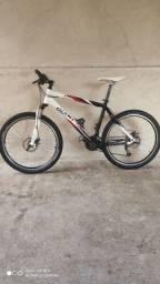 Bike Giant Aro 26 - Quadro 20