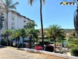 Apartamento para alugar, 54 m² por R$ 1.700,00/mês - Jardim Santa Helena - Bragança Paulis