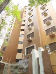 8440 | Apartamento à venda com 3 quartos em Zona 7, Maringá