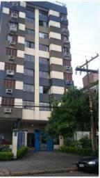 Apartamento para alugar com 2 dormitórios em Menino deus, Porto alegre cod:CT2381