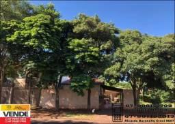 8439   Casa à venda com 3 quartos em Parque Alvorada, Dourados