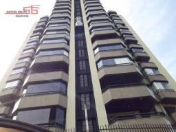 Título do anúncio: Apartamento com 4 dormitórios à venda, 117 m² por R$ 949.000,00 - Vila Palmeiras - São Pau