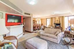 Apartamento à venda com 3 dormitórios em Moinhos de vento, Porto alegre cod:EL56351662