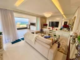 Apartamento à venda com 4 dormitórios em Centro, Capão da canoa cod:11020