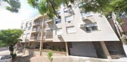 Apartamento à venda com 2 dormitórios em Partenon, Porto alegre cod:BT10281