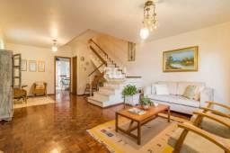 Casa à venda com 3 dormitórios em Jardim lindóia, Porto alegre cod:EL56354080