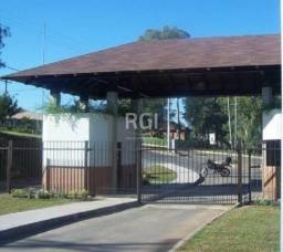 Casa à venda com 5 dormitórios em Neópolis, Gravataí cod:EL50874158