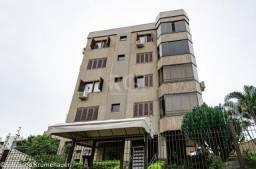 Apartamento à venda com 2 dormitórios em Higienópolis, Porto alegre cod:VP87373