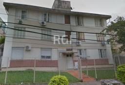 Apartamento à venda com 2 dormitórios em São sebastião, Porto alegre cod:EL50877205