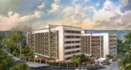 Apartamento à venda com 3 dormitórios em Santa tereza, Porto alegre cod:EL56350859