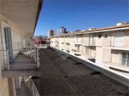 Casa de condomínio à venda com 3 dormitórios em Penha, São paulo cod:170-IM490355