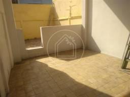 Casa à venda com 2 dormitórios em Penha, Rio de janeiro cod:829681