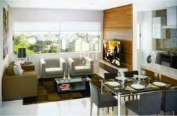 Apartamento à venda com 2 dormitórios em Santo antônio, Porto alegre cod:EL56353067