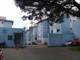 Apartamento à venda com 2 dormitórios em Lomba do pinheiro, Porto alegre cod:MI270834