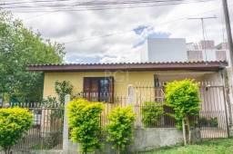Casa à venda com 3 dormitórios em Lomba do pinheiro, Porto alegre cod:EL56356447