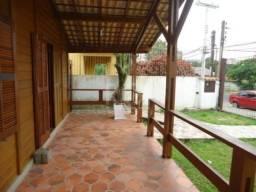 Casa à venda com 3 dormitórios em Nonoai, Porto alegre cod:BT10362