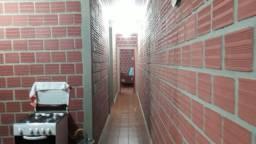 Vende-se ou aluga casa em Itamaracá  próximo ao chalé da pedra furada dispenso curioso