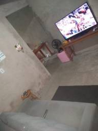 Vendo excelente casa no Tapanã II