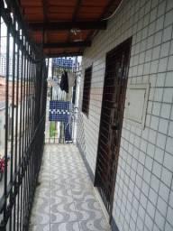 (Cód: 979) Rua Moreira de Souza, 62, Ap. 111 ? Parquelândia