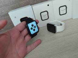 Smartwatch Iwo w26 tela infinita (ariquemes)