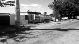 Casa 3/4 - c/ suite - Res. Porto Belo II - Novo Mundo