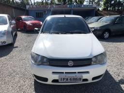 Fiat Palio 1.0 4p Economy