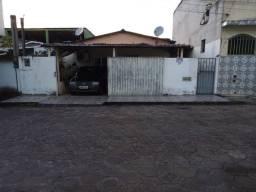Venda de casa bairro Cohab S. Mateus