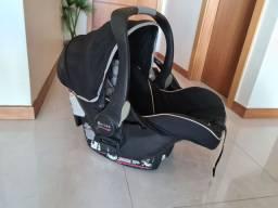 Bebê Conforto Britax