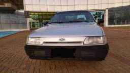 Ford Versailles 93/94
