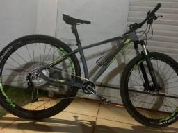 Bike Sense SL - Quadro 2020 MTB Aro 29