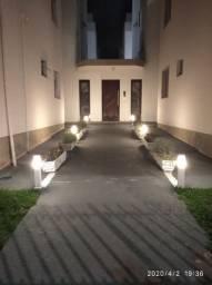 Apartamento 2 quartos em São José