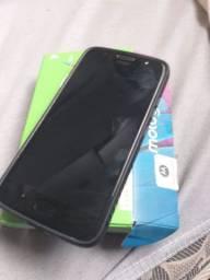 Smartfone Motorola Motog5S