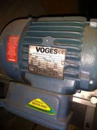 Motor voges