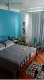 ALUGO Ap 4 quartos na Graça. Av Euclydes da Cunha, ótima localização.