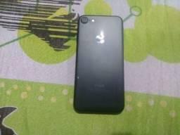 Iphone 7 em otimo estado