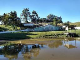 Chácara 20.000 m²