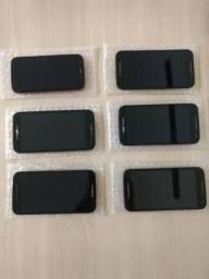 Atacadão de celulares