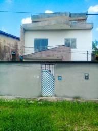 Casa em ananideua com entrada de 15.000,00