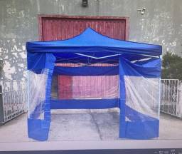 Tenda Gazebo...pronta entrega