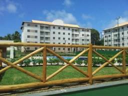 Apartamento 3 Quartos Catu de Abrantes Reserva Parque