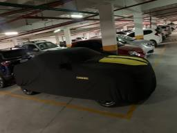 Camaro v8 top