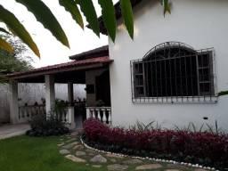 Vendo Excelente Casa Ananindeua Próximo à Unama