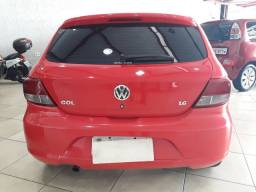 Vendo Gol 1.6 Vht Power Total Flex 5p